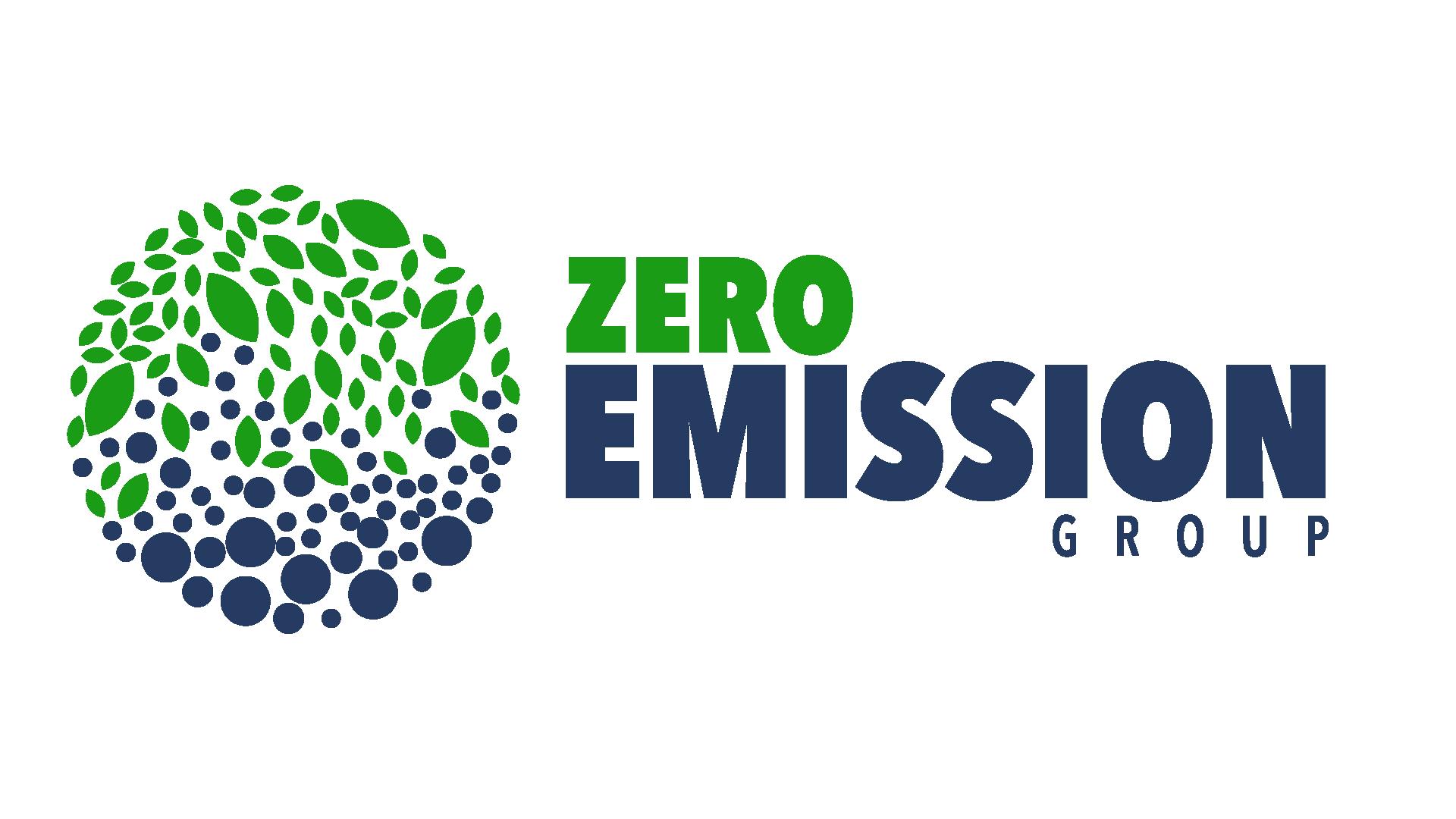 Zero Emission Group