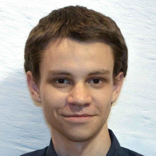 Dominik Blaser